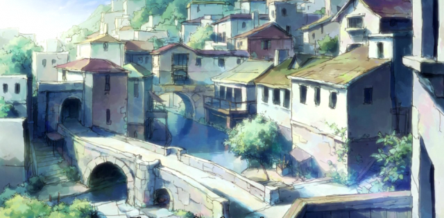 grimgar-fantasy-and-ash-should-you-watch-winter-anime-season-2015-2016-episode-1.png