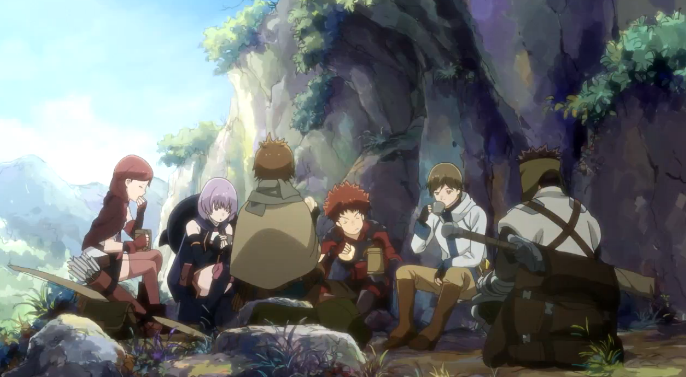 grimgar-of-fantasy-and-ashes-episode-1.png