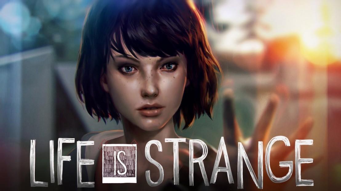Life is Strange (Full SeriesReview)