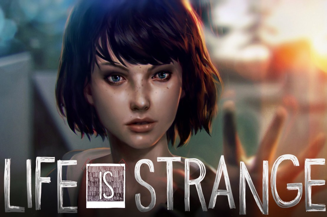 Life is Strange (Full Series Review)