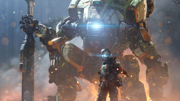 Titanfall-2-PC-PS4-Xbox-One-Singleplayer-Gameplay-Trailer-Announcement-Screenshot-1.jpg