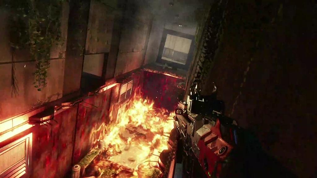 titanfall-2-single-player-campaign-screenshot-3.jpg