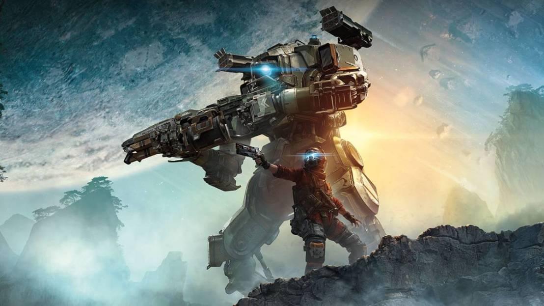 Titanfall-2.jpg