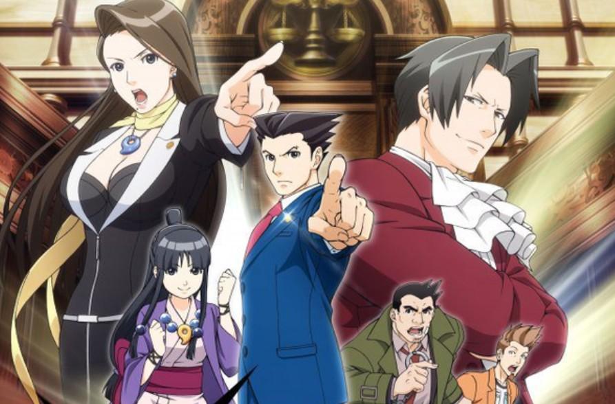 Ace-Attorney-Anime.jpg