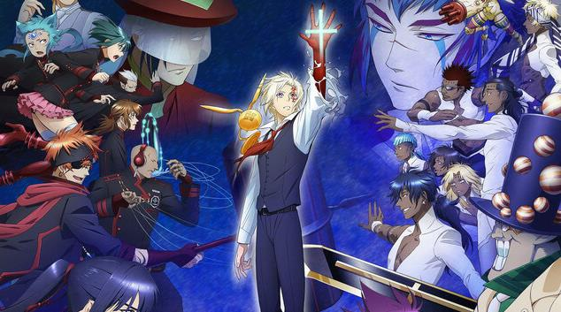 JOI-d-gray-man-hallow-new-visual-and-pv-2.jpg