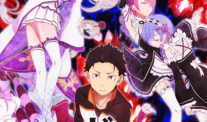 Re-Zero-Starting-Life-In-Another-World-Header-001-20160322.jpg