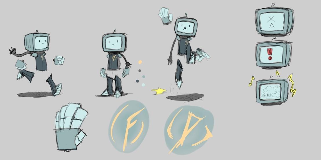 diversityrobot1.jpg