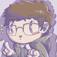 twittericon1.png