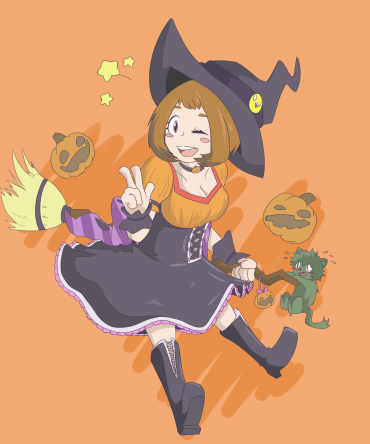 ura_halloween5.png
