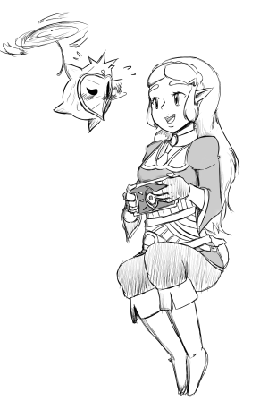zelda_high(preview).png